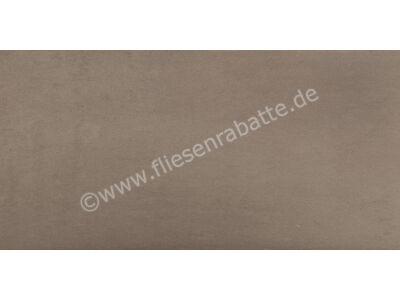 Villeroy & Boch Pure Line mittelgreige 60x120 cm 2690 PL80 0
