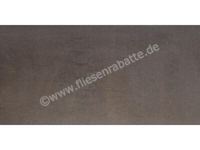 Villeroy & Boch Pure Line dunkelgreige 60x120 cm 2690 PL81 0