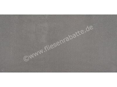 Villeroy & Boch Pure Line anthrazit 60x120 cm 2690 PL90 0
