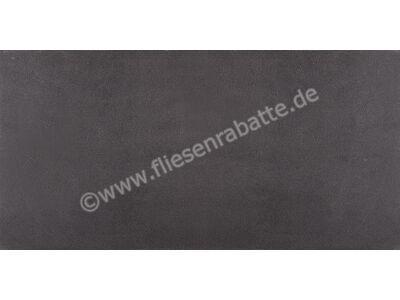 Villeroy & Boch Pure Line schwarz 60x120 cm 2690 PL91 0