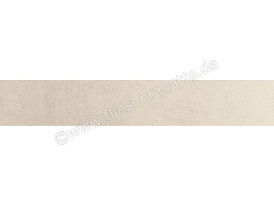 Villeroy & Boch Pure Line creme 10x60 cm 2691 PL01 0