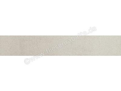 Villeroy & Boch Pure Line weiß grau 10x60 cm 2691 PL06 0 | Bild 1