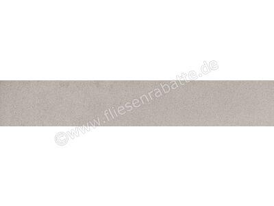 Villeroy & Boch Pure Line hellgrau 10x60 cm 2691 PL60 0