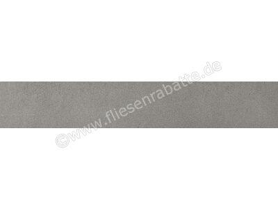 Villeroy & Boch Pure Line mittelgrau 10x60 cm 2691 PL61 0