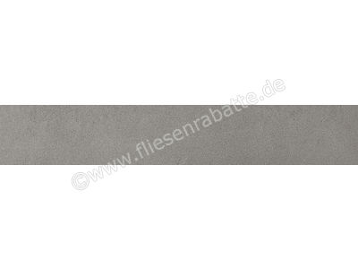 Villeroy & Boch Pure Line mittelgrau 10x60 cm 2691 PL61 0 | Bild 1