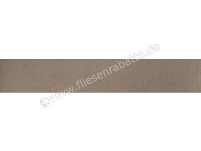 Villeroy & Boch Pure Line mittelgreige 10x60 cm 2691 PL80 0 | Bild 1