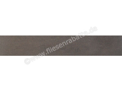 Villeroy & Boch Pure Line dunkelgreige 10x60 cm 2691 PL81 0 | Bild 1