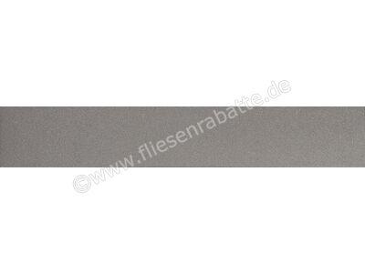 Villeroy & Boch Pure Line anthrazit 10x60 cm 2691 PL90 0 | Bild 1