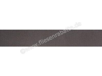 Villeroy & Boch Pure Line schwarz 10x60 cm 2691 PL91 0