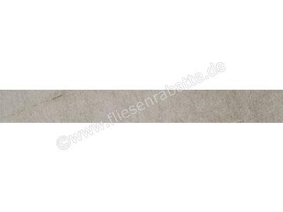 Agrob Buchtal Xeno steingrau 7x60 cm 432808