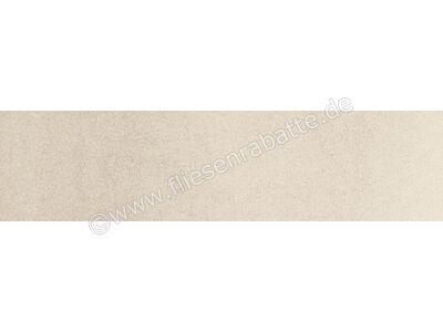 Villeroy & Boch Pure Line creme 15x60 cm 2692 PL01 0   Bild 1