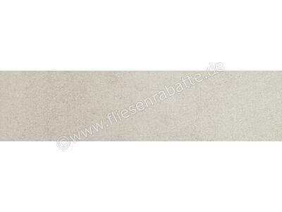 Villeroy & Boch Pure Line weiß grau 15x60 cm 2692 PL06 0