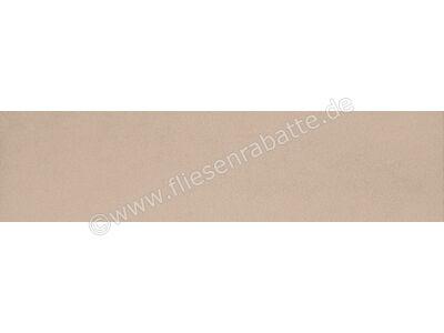 Villeroy & Boch Pure Line ivory 15x60 cm 2692 PL10 0   Bild 1