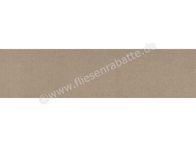 Villeroy & Boch Pure Line hellgreige 15x60 cm 2692 PL11 0 | Bild 1