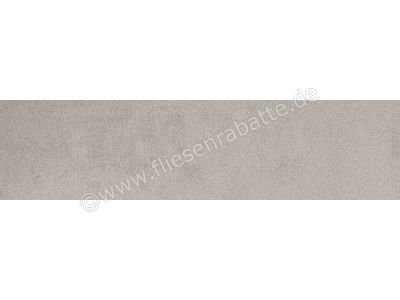 Villeroy & Boch Pure Line hellgrau 15x60 cm 2692 PL60 0