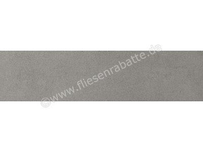 Villeroy & Boch Pure Line mittelgrau 15x60 cm 2692 PL61 0 | Bild 1