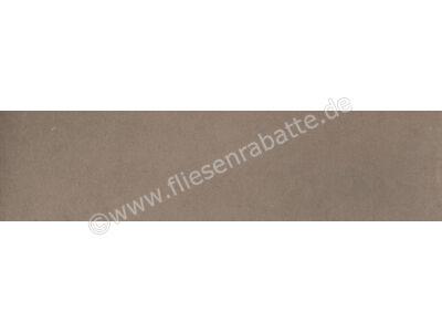 Villeroy & Boch Pure Line mittelgreige 15x60 cm 2692 PL80 0