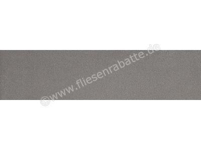 Villeroy & Boch Pure Line anthrazit 15x60 cm 2692 PL90 0