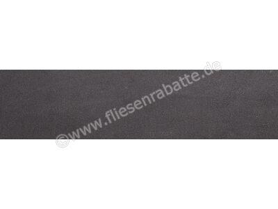 Villeroy & Boch Pure Line schwarz 15x60 cm 2692 PL91 0 | Bild 1