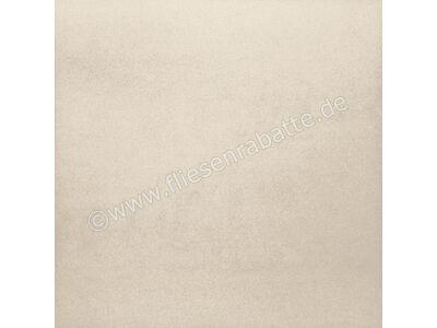 Villeroy & Boch Pure Line creme 60x60 cm 2693 PL01 0