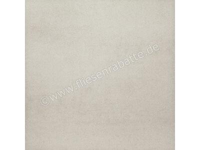 Villeroy & Boch Pure Line weiß grau 60x60 cm 2693 PL06 0