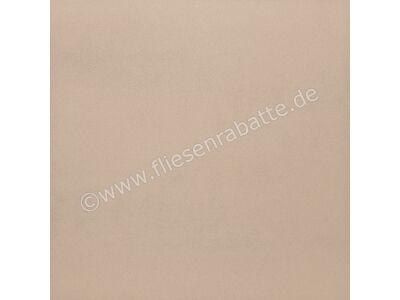 Villeroy & Boch Pure Line ivory 60x60 cm 2693 PL10 0