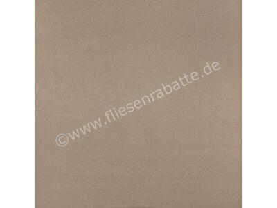 Villeroy & Boch Pure Line hellgreige 60x60 cm 2693 PL11 0 | Bild 1