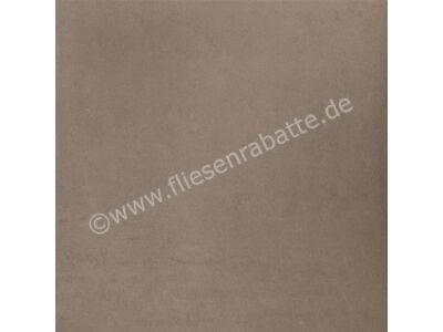 Villeroy & Boch Pure Line mittelgreige 60x60 cm 2693 PL80 0 | Bild 1
