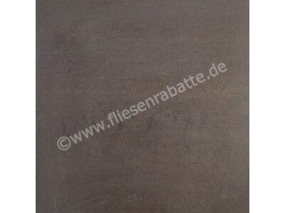 Villeroy & Boch Pure Line dunkelgreige 60x60 cm 2693 PL81 0