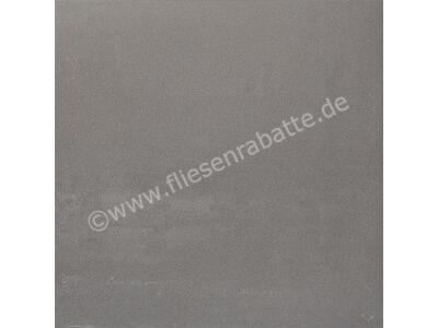 Villeroy & Boch Pure Line anthrazit 60x60 cm 2693 PL90 0 | Bild 1