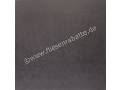 Villeroy & Boch Pure Line schwarz 60x60 cm 2693 PL91 0