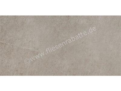 Agrob Buchtal Xeno steingrau 30x60 cm 432977 | Bild 1