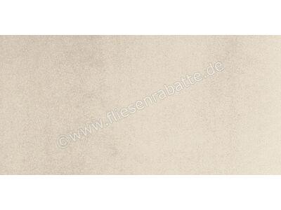 Villeroy & Boch Pure Line creme 30x60 cm 2694 PL01 0
