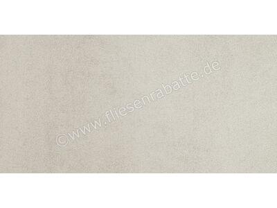 Villeroy & Boch Pure Line weiß grau 30x60 cm 2694 PL06 0