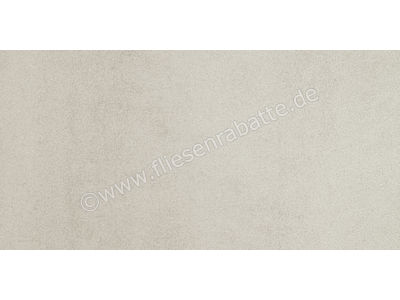 Villeroy & Boch Pure Line weiß grau 30x60 cm 2694 PL06 0 | Bild 1