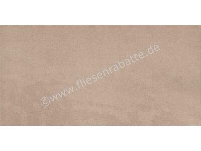 Villeroy & Boch Pure Line ivory 30x60 cm 2694 PL10 0   Bild 1