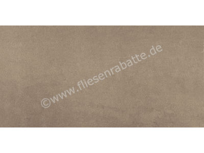 Villeroy & Boch Pure Line hellgreige 30x60 cm 2694 PL11 0 | Bild 1