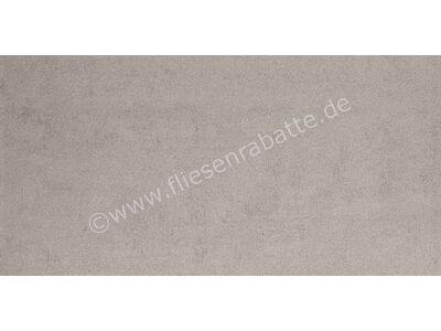 Villeroy & Boch Pure Line hellgrau 30x60 cm 2694 PL60 0 | Bild 1