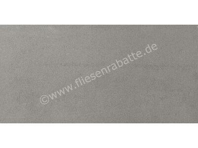 Villeroy & Boch Pure Line mittelgrau 30x60 cm 2694 PL61 MS | Bild 1