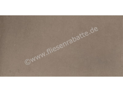 Villeroy & Boch Pure Line mittelgreige 30x60 cm 2694 PL80 0