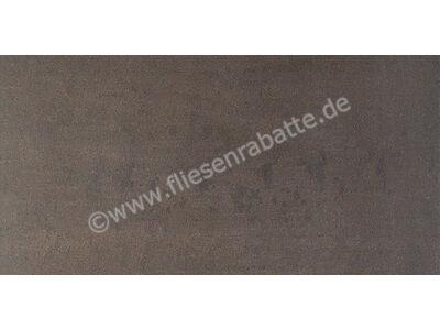 Villeroy & Boch Pure Line dunkelgreige 30x60 cm 2694 PL81 0 | Bild 1