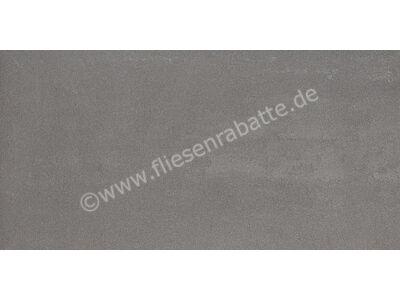 Villeroy & Boch Pure Line anthrazit 30x60 cm 2694 PL90 0 | Bild 1