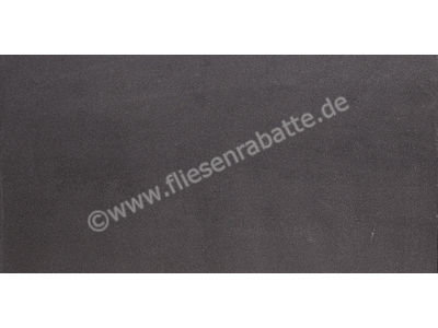 Villeroy & Boch Pure Line schwarz 30x60 cm 2694 PL91 0 | Bild 1