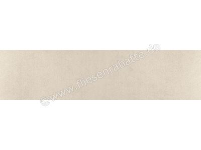 Villeroy & Boch Pure Line creme 30x120 cm 2695 PL01 0 | Bild 1