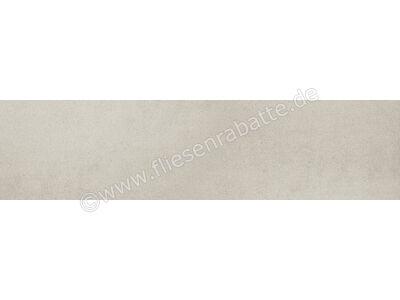Villeroy & Boch Pure Line weiß grau 30x120 cm 2695 PL06 0