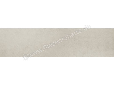 Villeroy & Boch Pure Line weiß grau 30x120 cm 2695 PL06 0 | Bild 1