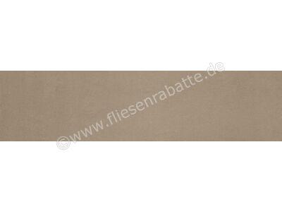 Villeroy & Boch Pure Line hellgreige 30x120 cm 2695 PL11 0 | Bild 1