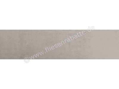 Villeroy & Boch Pure Line hellgrau 30x120 cm 2695 PL60 0