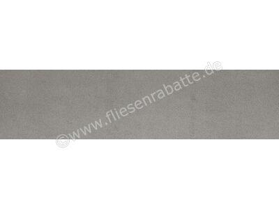 Villeroy & Boch Pure Line mittelgrau 30x120 cm 2695 PL61 0 | Bild 1