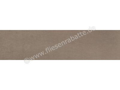 Villeroy & Boch Pure Line mittelgreige 30x120 cm 2695 PL80 0